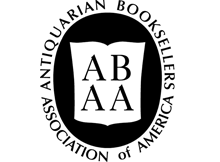 Antiquarian Booksellers' Benevolent Fund