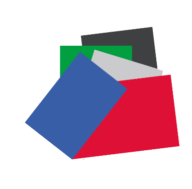 Antiquarian Book Seminar