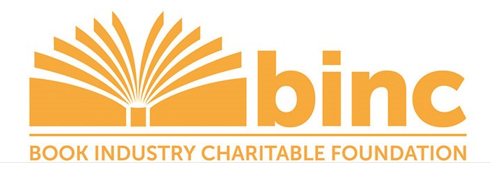Binc Foundation